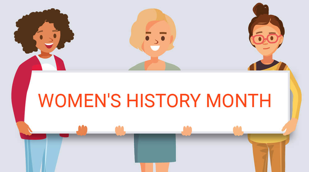 March_Women_History_1000x558_web